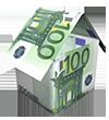 Unieke begeleiding op financieel en emotioneel niveau tijdens de echtscheidingsmediation